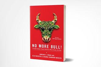 no more bull.jpg