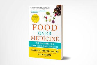 Food Over Medicine.jpg