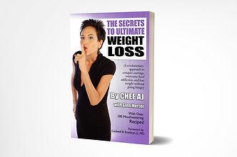 Ultimate Weightloss.jpg