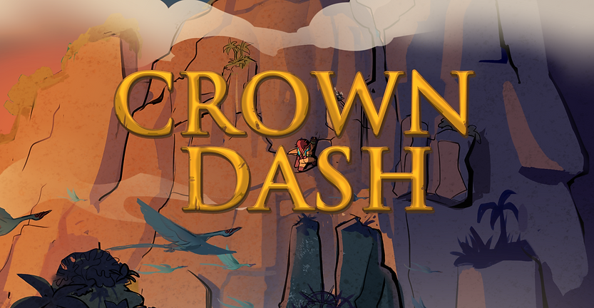 CrownDashChapter1PagePreview2.png
