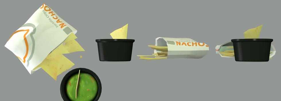 NachosRender1.png
