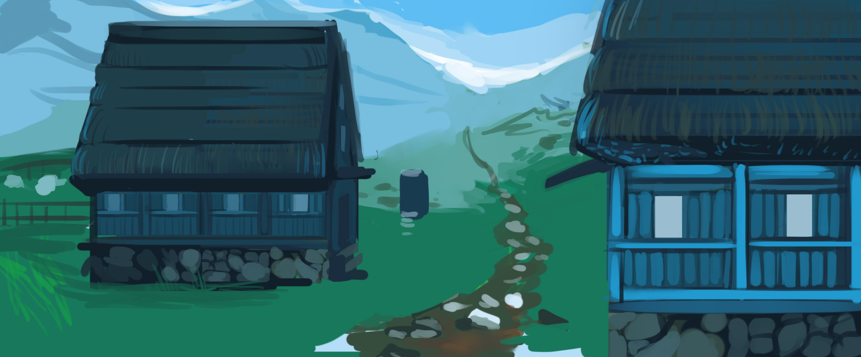 MountainVillage3