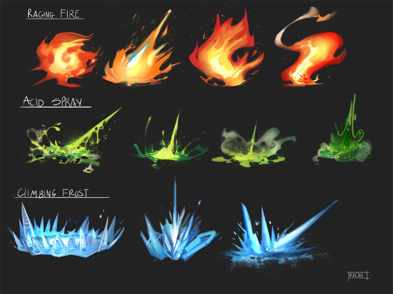 ElementsandEffects1