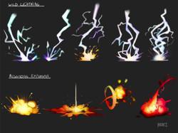 ElementsandEffects2