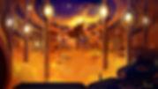 tumblr_o8mwlppr2w1tu2fino1_1280.jpg