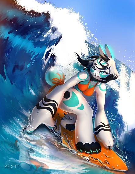 SurfRefsWykaysm2.png