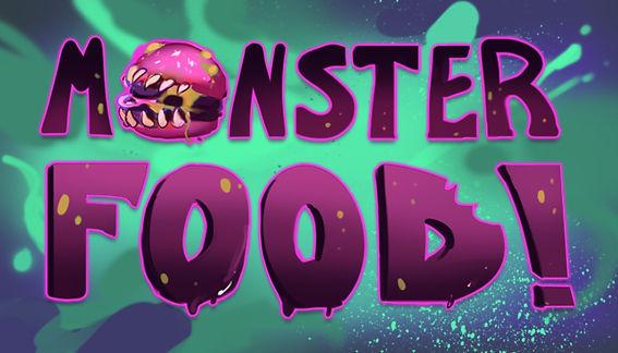 MonsterFoodLogo2.jpg
