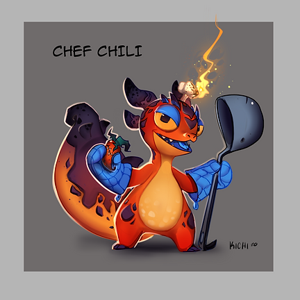 ChiliClean1Small.png