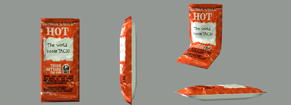 SaucePacket1.png