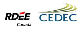 Communautés en milieu minoritaire   Le RDÉE Canada et la CEDEC amorcent une consultation pour dévelo