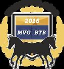 Viby_Berga_Gård_logo_på_vitt_utan_bakgru