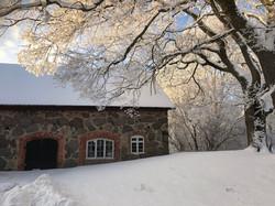 Stenladugården Viby