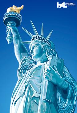 NY_Liberty