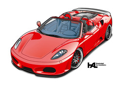 RED_CAR