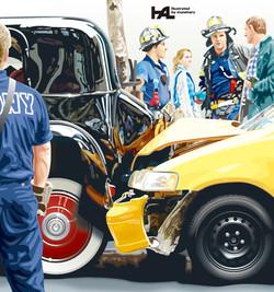 NY_Accidents