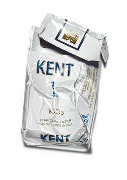 Kent One