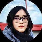 Tia Huang