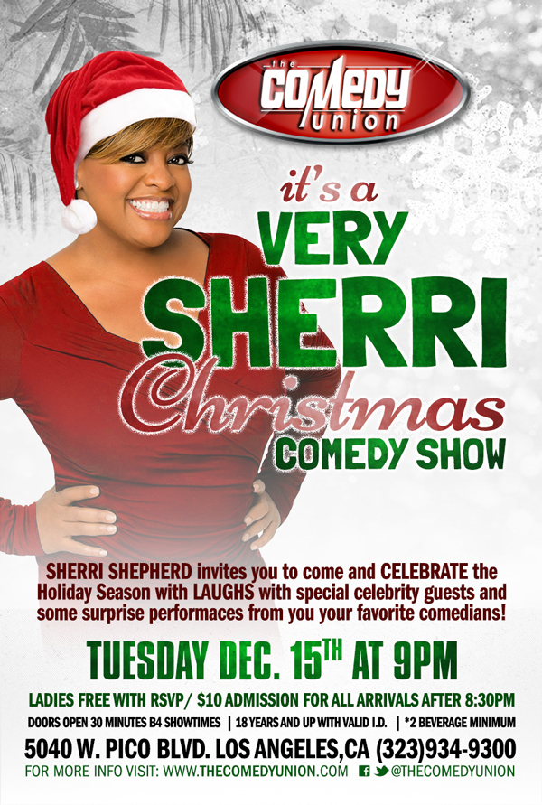 cu-Full-Show-VerySherri-Christmas-Dec15