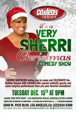 cu-Full-Show-VerySherri-Christmas-Dec15