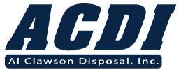 ACDI-Al-Clawson-Disposal-Inc---LOGO2013_
