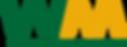 1280px-Waste_Management_logo.svg.png