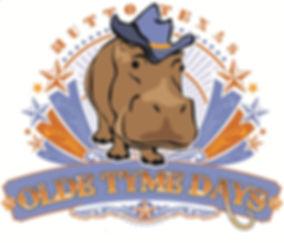 Olde Tyme Days Logo FINAL.jpg