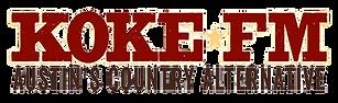 koke-fm (1).png