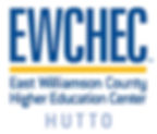 EWCHEC.jpg