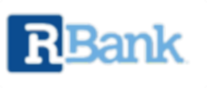 Rbank.png