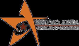 hutto_coc_logo1109-noshad.png