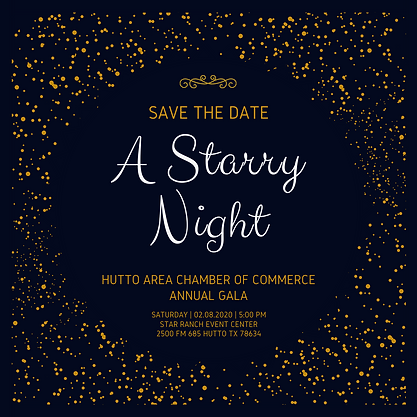 Save The Date-Starry Night Gala.png