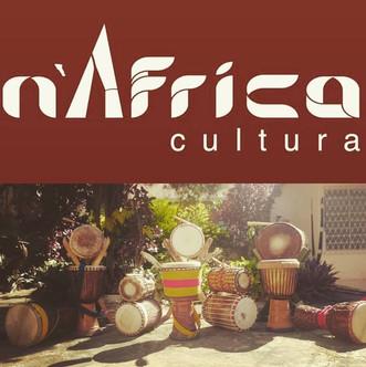 Nafrica.jpg