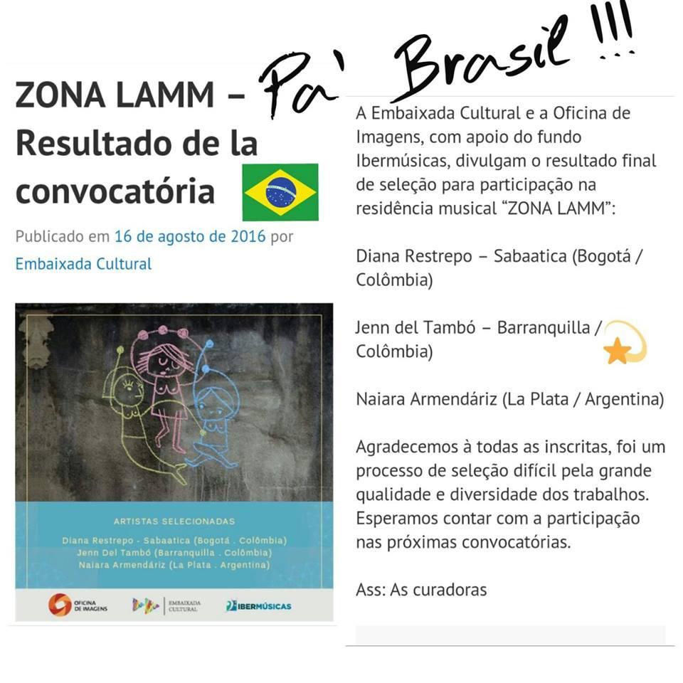 lamm2