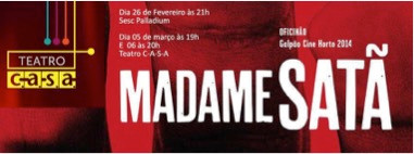 MadameSata.jpg