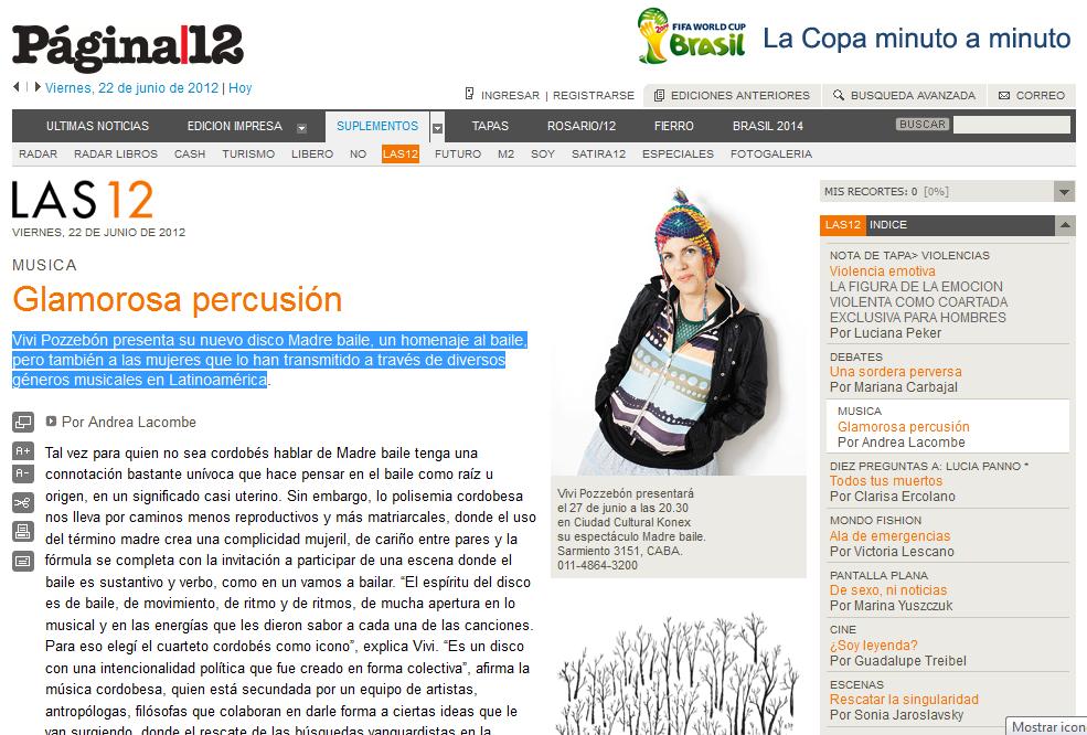Diario Vivi3