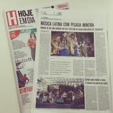 Jornal .jpg