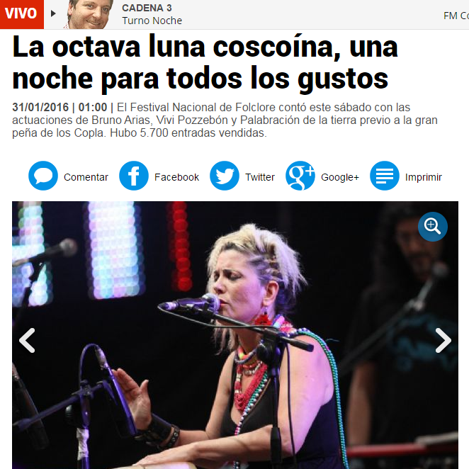 Diario Vivi1