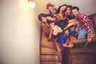 Todes Escada.jpg