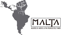 MALTA-LOGO SEM PONTOS.jpg
