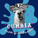 CumbiaRic.png