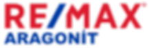 Reklam_için_Logo.png