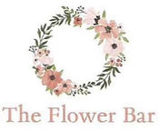 the flower bar logo.JPG