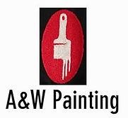 aw painting stl logo.JPG