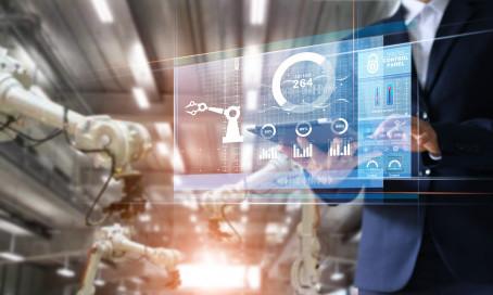 La réalité augmentée, technologie porteuse pour la logistique