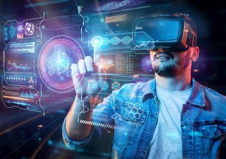 Les 10 tendances technologiques à suivre par votre entreprise en 2020