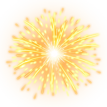 fireworks 8.png