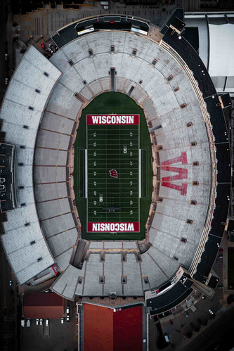 Camp Randall From Above-2.jpg