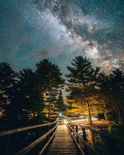 Milky Way in the Apostle Islands-2.jpg