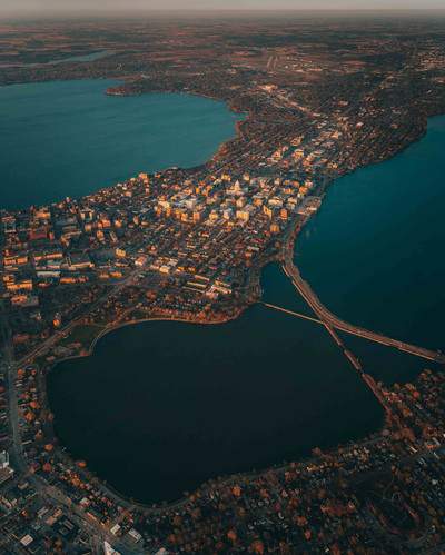 The Isthmus From Above-2.jpg