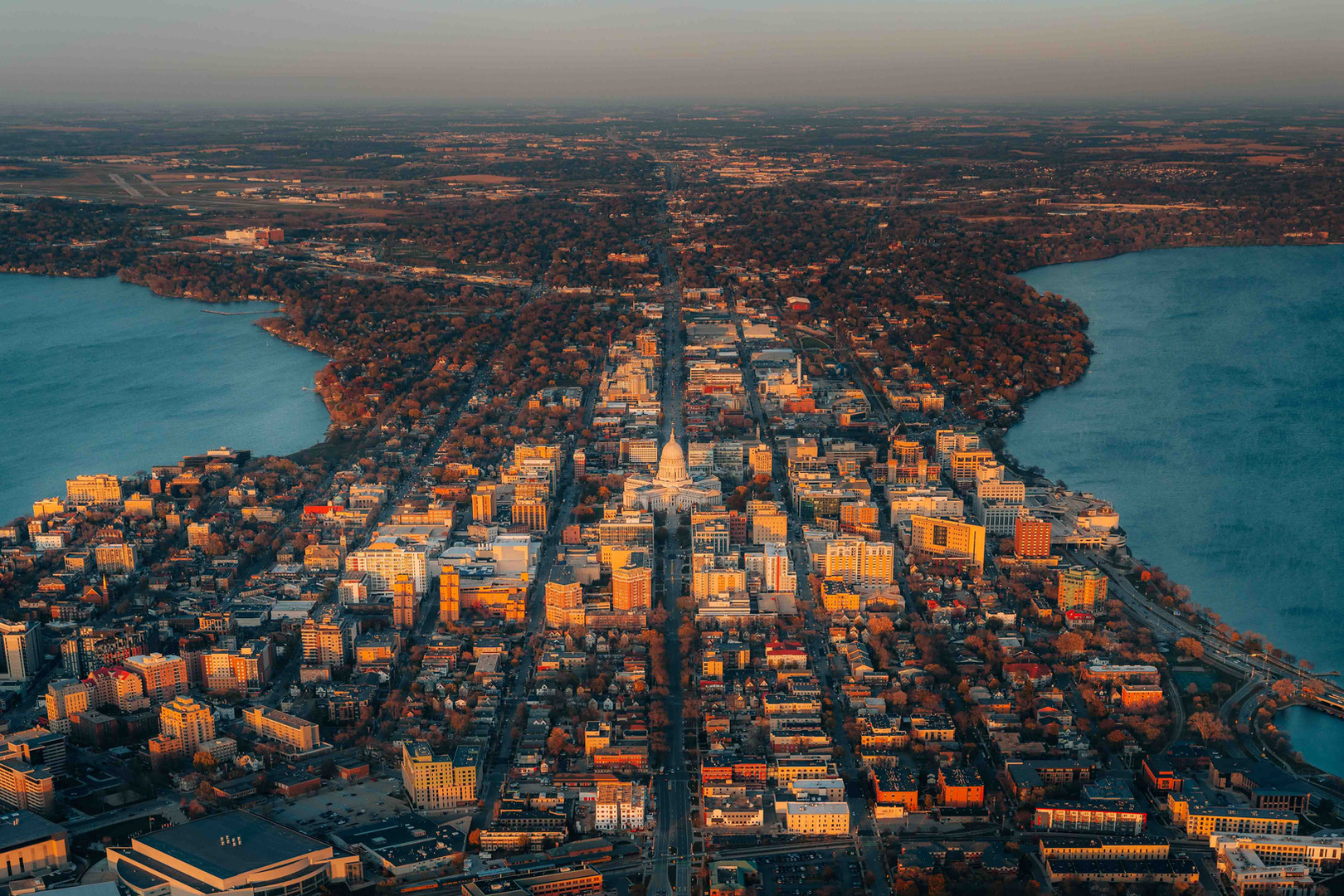 Madison Wisconsin From Above.jpg